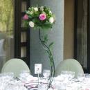 aranjament-floral-masa-52
