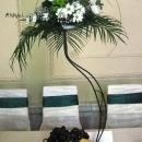 aranjament-floral-masa-53