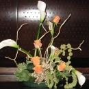 aranjament-floral-masa-54