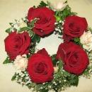 aranjament-floral-masa-56