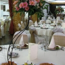 aranjament-floral-masa-59