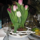 aranjament-floral-masa-6