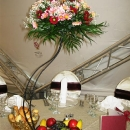 aranjament-floral-masa-62