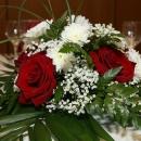 aranjament-floral-masa-63