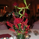 aranjament-floral-masa-65