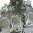 aranjament-floral-masa-66