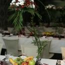 aranjament-floral-masa-67