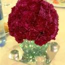 aranjament-floral-masa-68