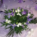 aranjament-floral-masa-7