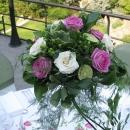 aranjament-floral-masa-70