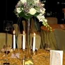 aranjament-floral-masa-72