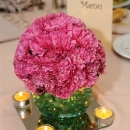 aranjament-floral-masa-73