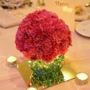 aranjament-floral-masa-74