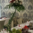 aranjament-floral-masa-75