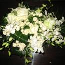 aranjament-floral-masa-77