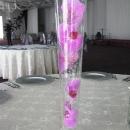 aranjament-floral-masa-78