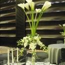 aranjament-floral-masa-80