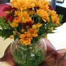 aranjament-floral-masa