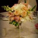 aranjament-floral-romantic