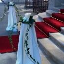 stalpisori-biserica