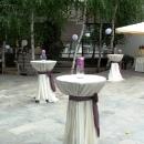 terasa-cu-decor-violet