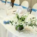 decor-nunta-albastru