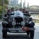 transport-si-decor-masini-1