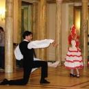 balet-gala-dinner-11