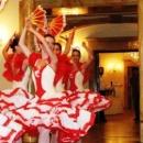 balet-gala-dinner-12