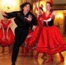 balet-gala-dinner-15