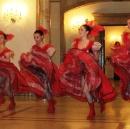 balet-gala-dinner-16
