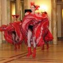 balet-gala-dinner-17
