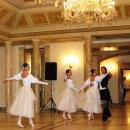 balet-gala-dinner-6