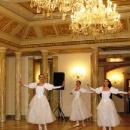 balet-gala-dinner-7