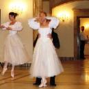 balet-gala-dinner-8