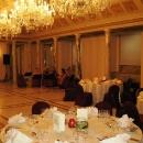 balet-gala-dinner